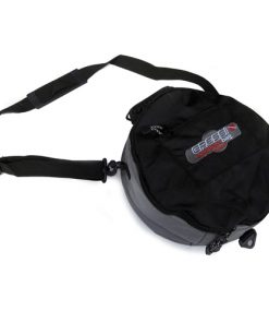 Regulator Bag Cressi UB940030 - 60% OFF EOY 2015/2016